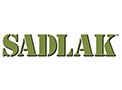 Sadlak Industries