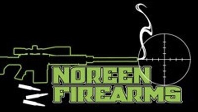 Noreen Firearms, LLC