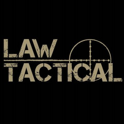 LAW Tactical LLC