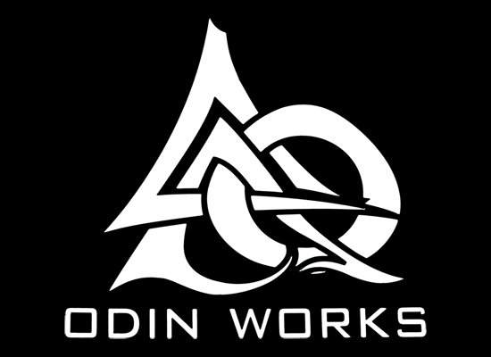 Odin Works Inc