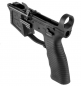 Preview: FOXTROT MIKE PRODUCTS AR-15 FM-9 RTC LOWER RECEIVER 9MM