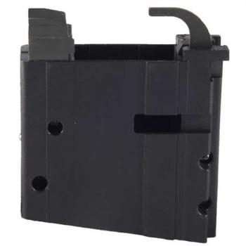 AR-15 Magazinblock 9mm Uzi Version