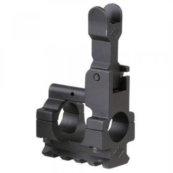 YHM-9835A Rail Flip Sight Tower