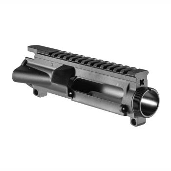 ANDERSON MANUFACTURING 458 SOCOM STRIPPED UPPER RECEIVER