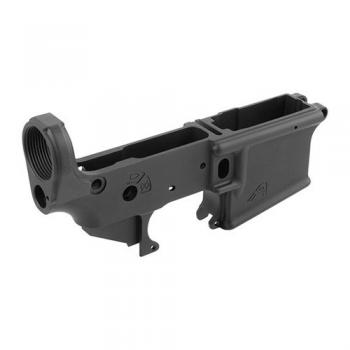 AERO Lower Receiver STS