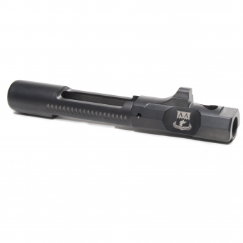 Adams Arms Standard Bolt Carrier