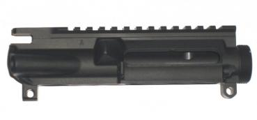 Upper Receiver A3 Flat Top stripped Black