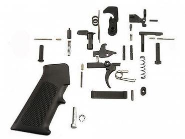 AR-10 308 Lower Kit LRPK