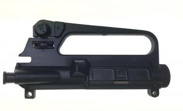 Upper Receiver A2 Carry Handle