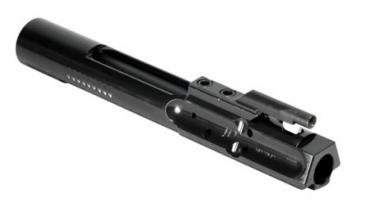 JP Enterprises Tactical Bolt Carrier 416 SS