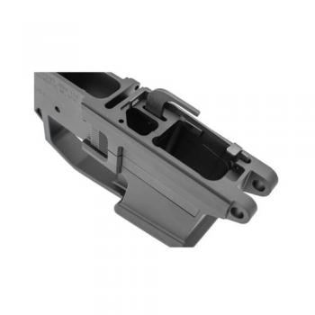 ANGSTADT ARMS  0940 9MM LOWER GLOCK MAG