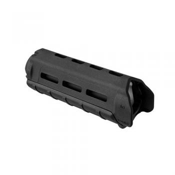 Magpul MOE™ Enhanced Handguard CARBINE