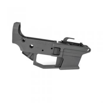 ANGSTADT ARMS LLC 0940 9MM LOWER GLOCK MAG