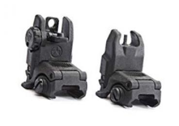Magpul MBUS Gen2 Sight Kit