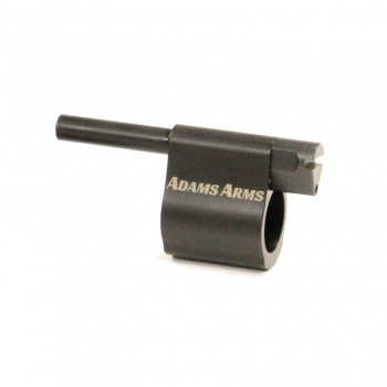Adams Arms P Series Adjustable Micro Gas Block