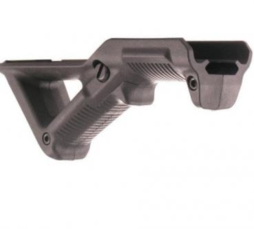 Magpul Angled Fore Grip AFG-1