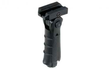 Tactical Forend Grip 180