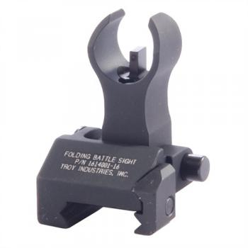 TROY FLIP-UP HK-STYLE DUAL APERTURE FRONT SIGHT