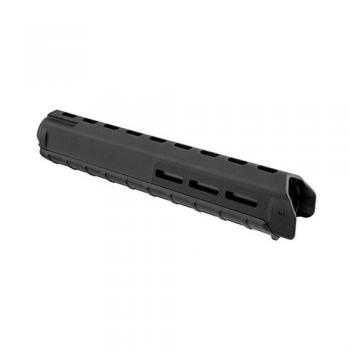 Magpul MOE™ Enhanced Handguard Riflelenght