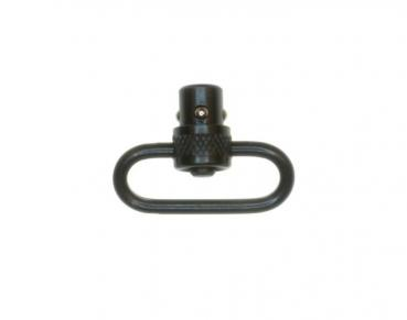 QD Sling Mount 30mm