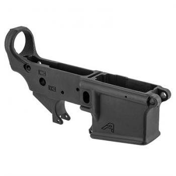 AERO PREC. GEN 2 LOWER RECEIVER BLACK