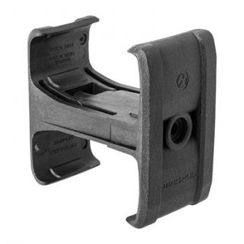 MAGPUL AK COUPLER MAGLINK