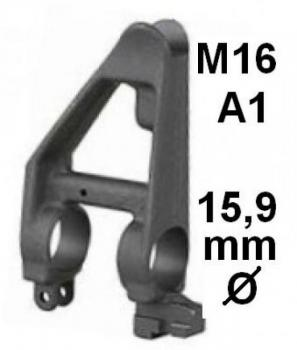 Front Sight M16 A1 Housing
