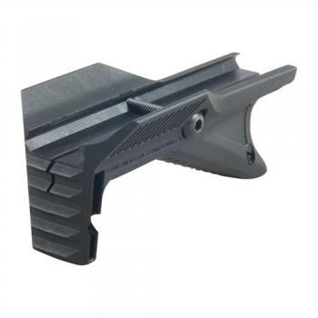 STRIKE BLACK COBRA Foregrip