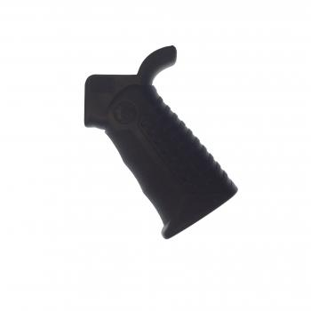 BAD-ATG ADJUSTABLE TACTICAL GRIP