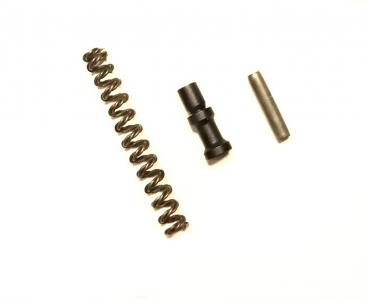 HK 416 Gasblock adj. Pin Kit