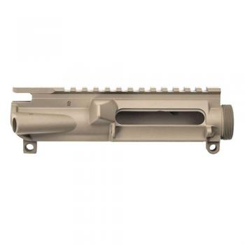 Upper Receiver A3 Flat Top stripped FDE