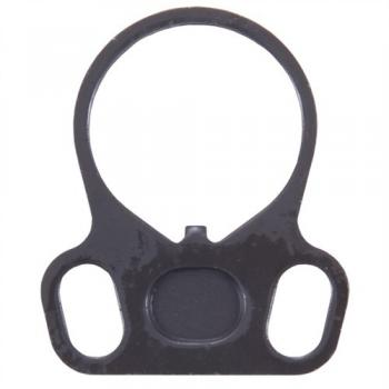 DS Ambi Sling Adapter M4 Stock
