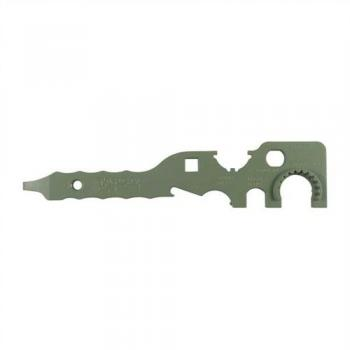 Tapco Armorers Wrench Multi Tool