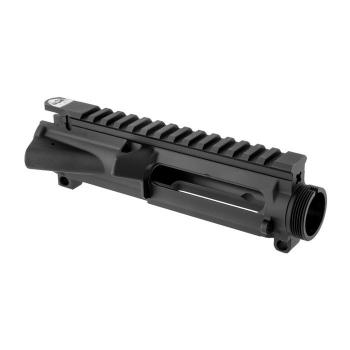 FAXON FIREARMS AR-15 FORGED UPPER Rec