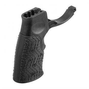 Daniel Defense Pistol Grip