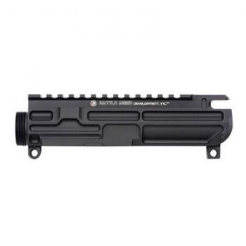BATTLE ARMS Upper Receiver BAD556-LW