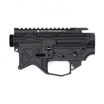 BATTLE ARMS BAD556-LW Lower Upper