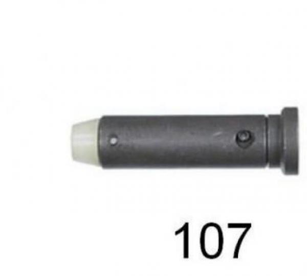 Buffer Counter Weight DPMS
