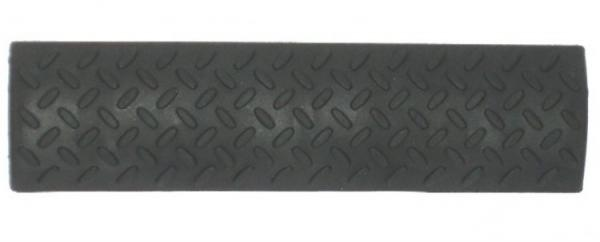 AR-15 M16 Rail Cover