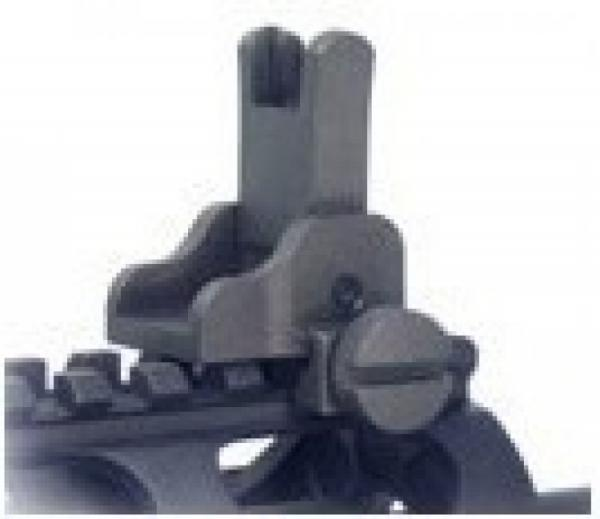 YHM-9627 Front Sight