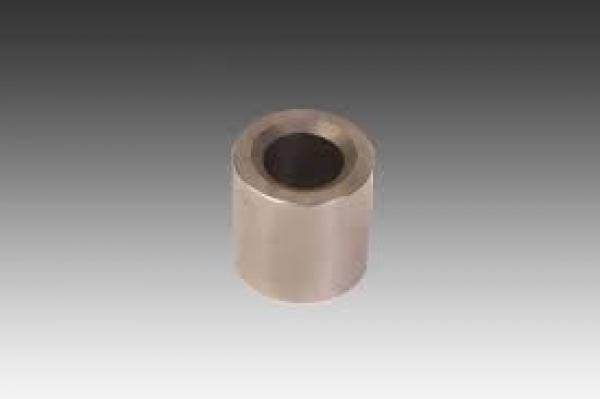 Adams Arms Gas Piston Bushing
