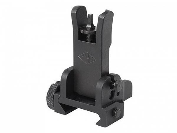 YHM-9584 Front Sight