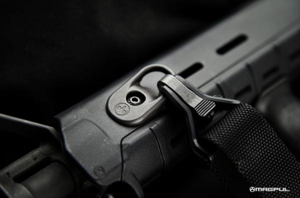 MAGPUL MSA Sling Attachment Point