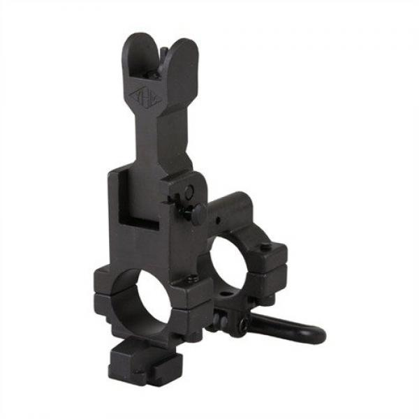 YHM-9394 Front Flip Sight Tower