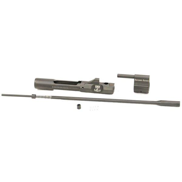 Adams Arms P-Series Gas Piston Kit Rifle Length