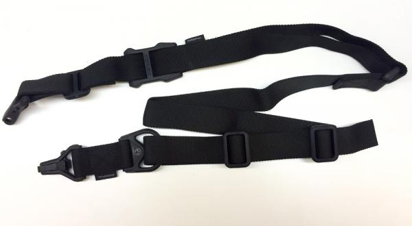 Magpul MS3 Multi-Mission Sling Gen2 System