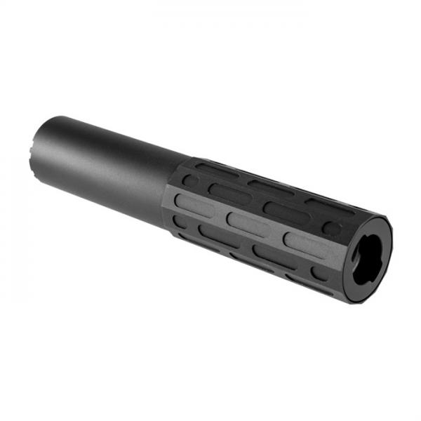 GEMTECH ONE Inert Display Suppressor