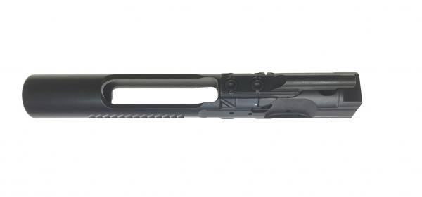 GEMTECH SBC SUPPRESSED BOLT CARRIER