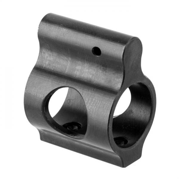FAXON FIREARMS LOW PROFILE GAS BLOCK .625