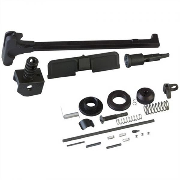 DPMS Upper Receiver Kit A2